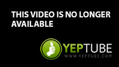Blonde milf with big boobs fucking in the office