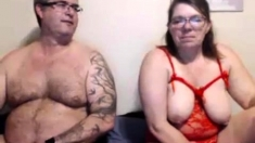 Mature moms big boobs need love