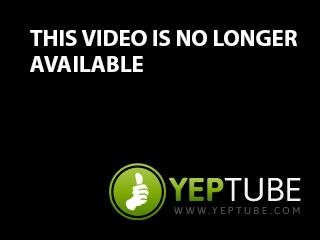 gratis fatti in casa Cornuto video