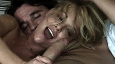 Pov Blonde Latina Amateur Nymph Having Hardcore Sex
