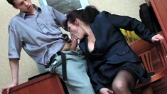 Amazing Old Vs Young Xxx Orgy Vintage Style
