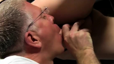 Gay porn and nipple pinch sex movietures xxx He'd already